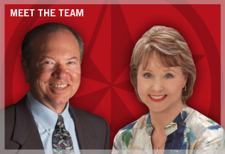 Information about the Sugar Land Real Estate team at Prime Properties